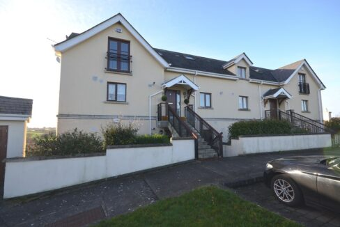 2 The Moorings, Kilcullen 01