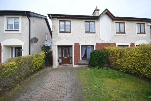 148 The Park, Naas 01
