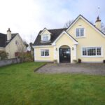4 The Meadows, Coill Dubh, 01
