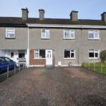 36 Pacelli Road, Naas 01