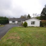 Carrig Hall, Ballymore Eustace, 01a