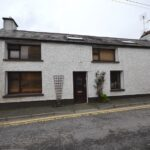 Chapel Lane, Sallins, 01