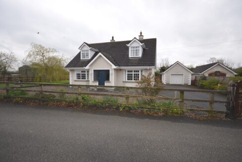 Thomastown, Naas 01