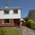140 Monread Heights, Naas 01