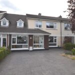 11 Watermill Grove, Old Bawn, Tallaght 01