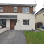 23 The Hollands, Rheban Manor, Athy 01