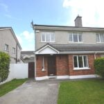 54 Craddockstown Way, Naas 01