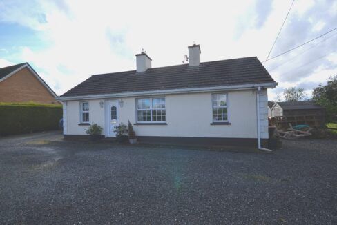 Donore, Caragh 01b