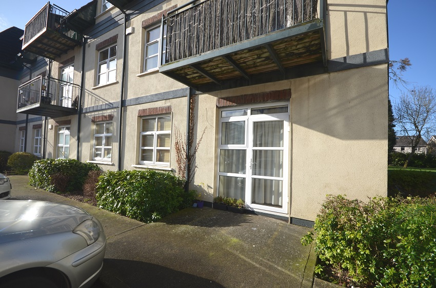 56 The Avenue, Block B, Abbeylands, Clane, Co. Kildare.