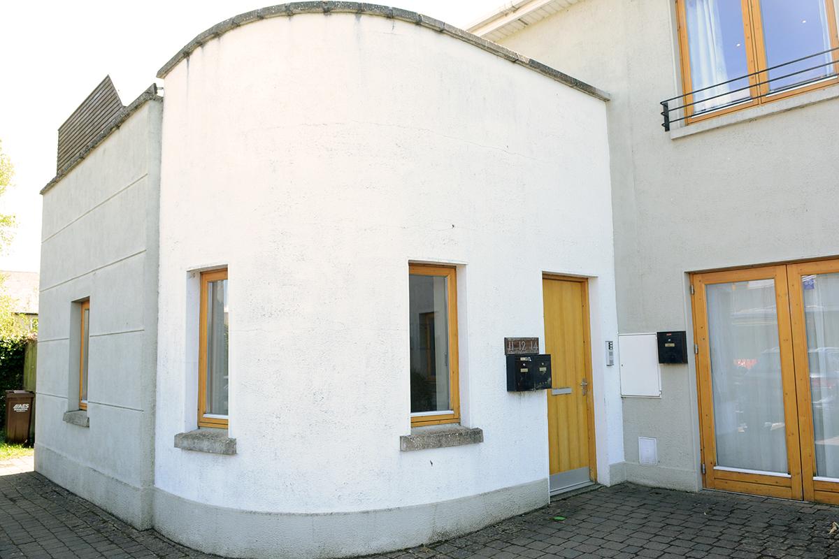 12 Chapel Mews, Sallins, Co. Kildare.